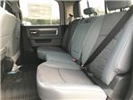 2018 Ram 1500 Crew Cab, Pickup #180610 - photo 13