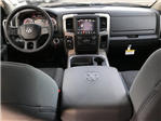 2018 Ram 1500 Crew Cab, Pickup #180610 - photo 14