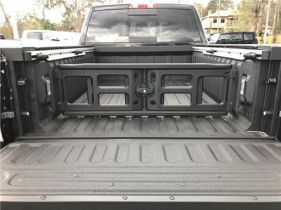 2018 Ram 2500 Crew Cab 4x4,  Pickup #180612 - photo 12