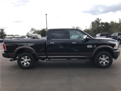 2018 Ram 2500 Crew Cab 4x4,  Pickup #180612 - photo 5