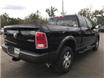 2018 Ram 2500 Crew Cab 4x4,  Pickup #180612 - photo 2