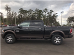 2018 Ram 2500 Crew Cab 4x4,  Pickup #180612 - photo 7