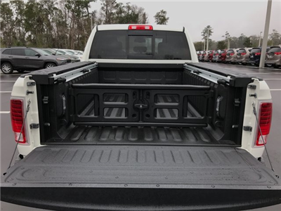 2018 Ram 2500 Crew Cab 4x4,  Pickup #180615 - photo 12