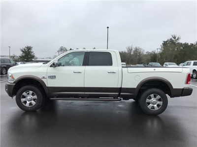 2018 Ram 2500 Crew Cab 4x4,  Pickup #180615 - photo 7