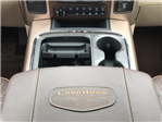2018 Ram 2500 Crew Cab 4x4,  Pickup #180615 - photo 18