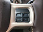 2018 Ram 2500 Crew Cab 4x4,  Pickup #180615 - photo 25