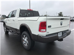 2018 Ram 2500 Crew Cab 4x4,  Pickup #180615 - photo 4