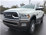 2018 Ram 2500 Crew Cab 4x4,  Pickup #180615 - photo 3