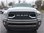 2018 Ram 2500 Crew Cab 4x4,  Pickup #180615 - photo 8