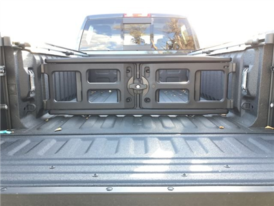 2018 Ram 3500 Crew Cab 4x4,  Pickup #180620 - photo 12