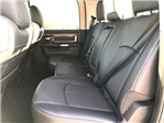 2018 Ram 3500 Crew Cab 4x4,  Pickup #180620 - photo 13
