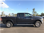 2018 Ram 3500 Crew Cab 4x4,  Pickup #180620 - photo 5