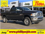 2018 Ram 3500 Crew Cab 4x4,  Pickup #180620 - photo 1