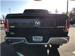 2018 Ram 3500 Crew Cab 4x4,  Pickup #180620 - photo 6