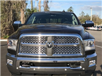 2018 Ram 3500 Crew Cab 4x4,  Pickup #180620 - photo 8