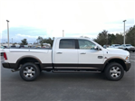 2018 Ram 2500 Crew Cab 4x4,  Pickup #180636 - photo 3