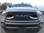 2018 Ram 2500 Crew Cab 4x4,  Pickup #180636 - photo 8