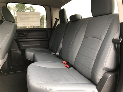 2018 Ram 2500 Crew Cab 4x4,  Pickup #180637 - photo 13