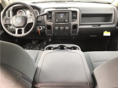 2018 Ram 2500 Crew Cab 4x4,  Pickup #180637 - photo 14