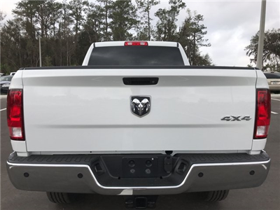 2018 Ram 2500 Crew Cab 4x4,  Pickup #180637 - photo 6