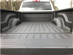 2018 Ram 2500 Crew Cab 4x4,  Pickup #180637 - photo 12