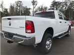 2018 Ram 2500 Crew Cab 4x4,  Pickup #180637 - photo 2