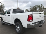 2018 Ram 2500 Crew Cab 4x4,  Pickup #180637 - photo 4