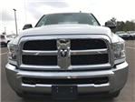 2018 Ram 2500 Crew Cab 4x4,  Pickup #180637 - photo 8