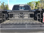 2018 Ram 3500 Crew Cab 4x4, Pickup #180638 - photo 11