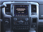 2018 Ram 3500 Crew Cab 4x4,  Pickup #180638 - photo 16