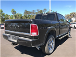 2018 Ram 3500 Crew Cab 4x4, Pickup #180638 - photo 2
