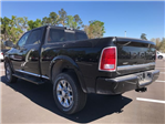 2018 Ram 3500 Crew Cab 4x4, Pickup #180638 - photo 5