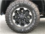 2018 Ram 2500 Crew Cab 4x4, Pickup #180642 - photo 10