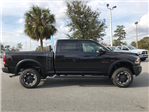 2018 Ram 2500 Crew Cab 4x4, Pickup #180642 - photo 3