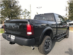 2018 Ram 2500 Crew Cab 4x4, Pickup #180642 - photo 2
