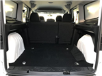 2018 ProMaster City FWD,  Empty Cargo Van #180645 - photo 1