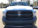 2018 Ram 1500 Quad Cab, Pickup #180670 - photo 8