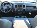 2018 Ram 1500 Quad Cab, Pickup #180670 - photo 13