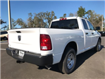 2018 Ram 1500 Quad Cab, Pickup #180670 - photo 2