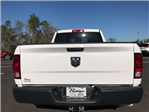 2018 Ram 1500 Quad Cab, Pickup #180670 - photo 4