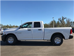 2018 Ram 1500 Quad Cab, Pickup #180670 - photo 6