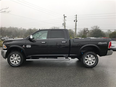 2018 Ram 2500 Crew Cab 4x4,  Pickup #180674 - photo 6