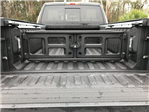 2018 Ram 2500 Crew Cab 4x4,  Pickup #180674 - photo 12