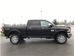 2018 Ram 2500 Crew Cab 4x4,  Pickup #180674 - photo 3