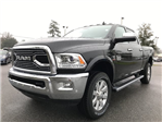 2018 Ram 2500 Crew Cab 4x4,  Pickup #180674 - photo 7