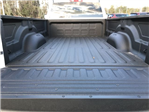 2018 Ram 1500 Regular Cab, Pickup #180681 - photo 11