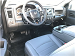 2018 Ram 1500 Regular Cab, Pickup #180681 - photo 12