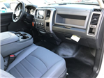 2018 Ram 1500 Regular Cab, Pickup #180681 - photo 13
