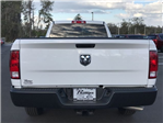 2018 Ram 1500 Regular Cab, Pickup #180681 - photo 6