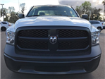 2018 Ram 1500 Regular Cab, Pickup #180681 - photo 8